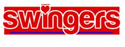 Swingers Brisbane